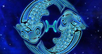 Cómo son los Piscis – características del horóscopo Piscis - PiscisHoy.net