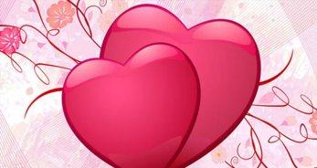 Piscis en el Amor - PiscisHoy.net